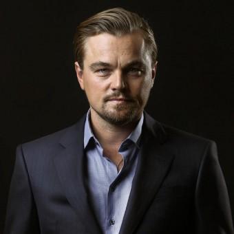Leonardo DiCaprio viverá personagem com 24 personalidades em The Crowded Room