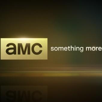 Canal AMC chega ao Brasil em Abril