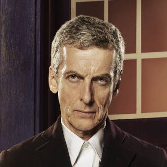Doctor Who pode parar no cinema