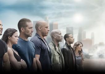 Velozes e Furiosos 7 ganha trailer estendido
