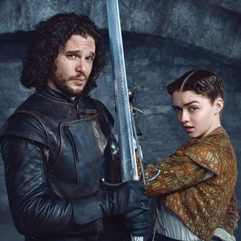 HBO quer que Game of Thrones tenha mais que 7 temporadas – mas só se os criadores toparem