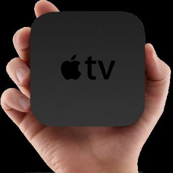 Apple planeja lançar serviço de streaming com 25 canais