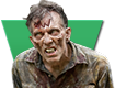 Zumbi de Bolso #48 – Review de The Walking Dead 5×16: Conquer