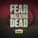 Spin-off de The Walking Dead ganha trailer e título oficial