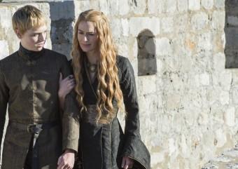 Serviço de streaming da HBO tem preço divulgado