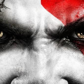 Sony anuncia remasterização de God of War 3 para o PS4
