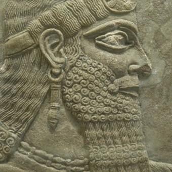 O legado da Mesopotâmia