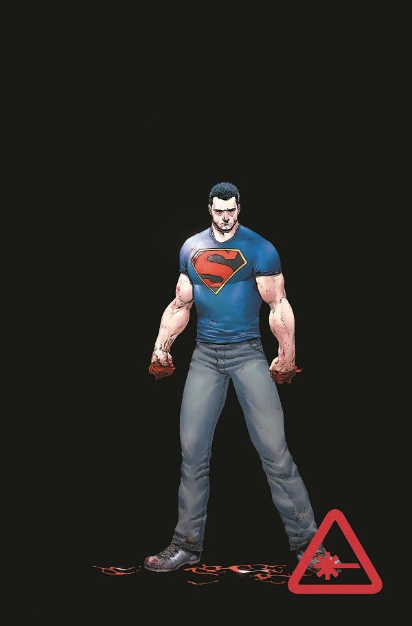 novo superman 01