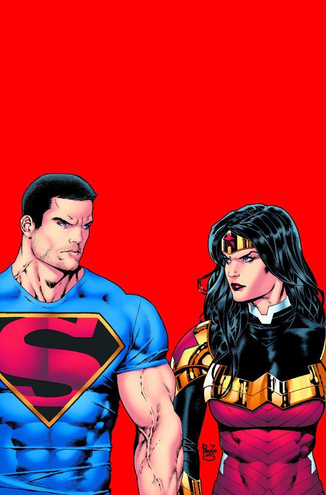 novo superman 02