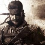 Filme de Metal Gear Solid contrata roteirista