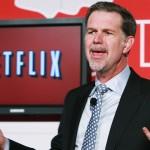 Netflix quer unificar catálogo mundialmente