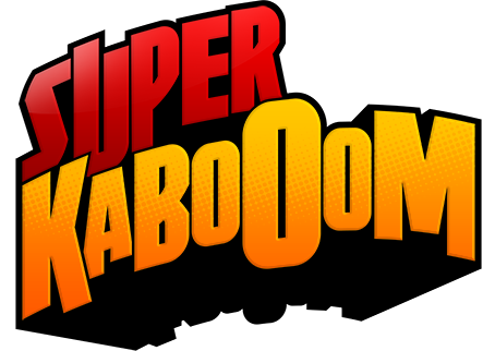 Super Kabooom
