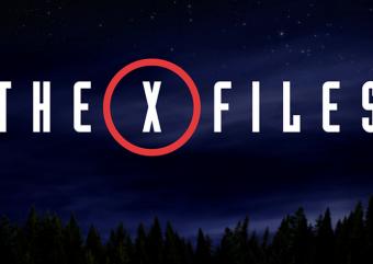 Fox confirma retorno de Arquivo X por mais 6 episódios