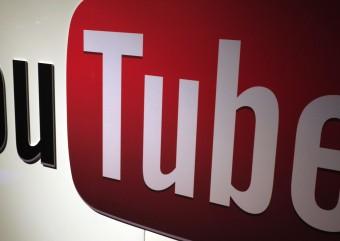 Youtube planeja concorrência para o Twitch com novo serviço de streaming para eSports e games