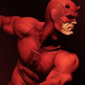 HQs para ler enquanto Daredevil não estreia