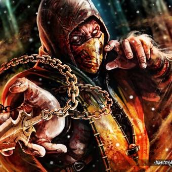 Mortal Kombat X terá um DLC para facilitar os Fatalities