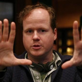 Joss Whedon é processado por plágio pelo filme O Segredo da Cabana