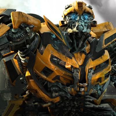 Próximo Transformers deve sair em 2017