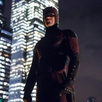 Netflix adiciona descrições em áudio para deixar Daredevil acessível a cegos