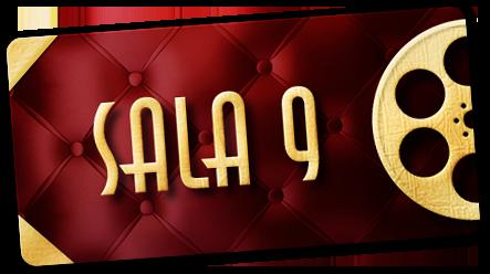 Sala9
