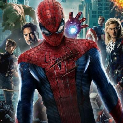 Joss Whedon desmente que cena pós-créditos de Era de Ultron tenha o Homem-Aranha