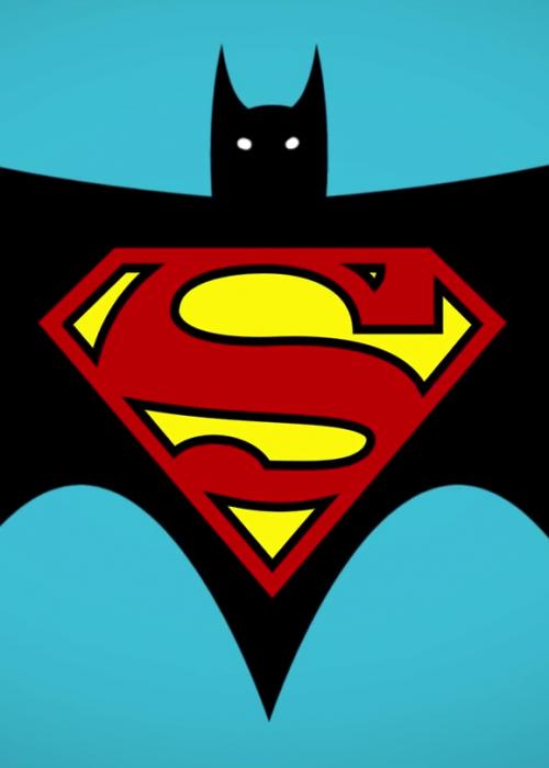adam west batman superman christopher reeve