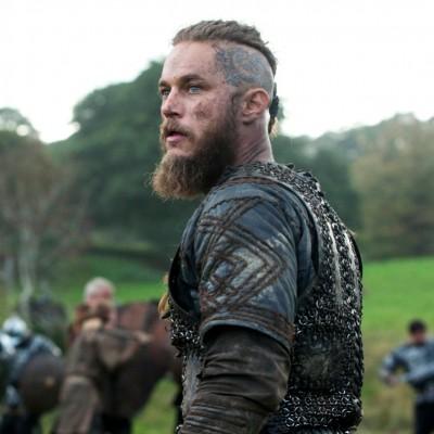 Quem foi Ragnar Lodbrok?