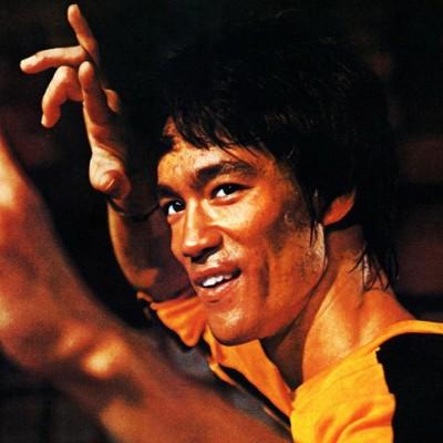 Projeto dos sonhos de Bruce Lee vai virar série no Cinemax