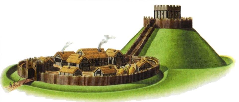 castelo-1