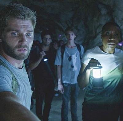 CBS divulga trailers da terceira temporada de Under the Dome e promete respostas