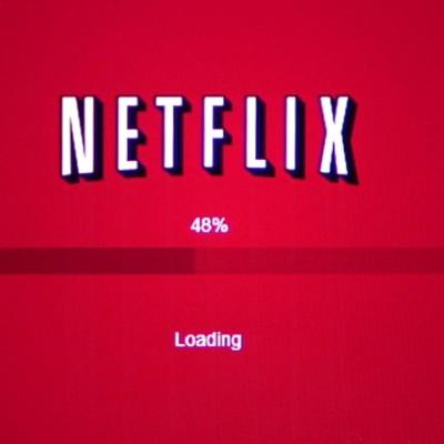 Netflix pode começar a usar tecnologia dos torrents em seu serviço