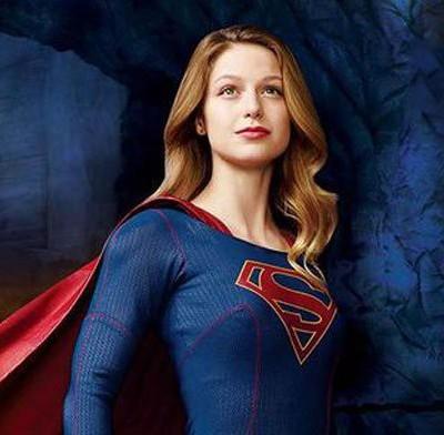 Veja o primeiro trailer da série da Supergirl, Limitless e outras novas do CBS