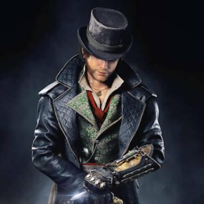 Assassin's Creed: Syndicate terá microtransações