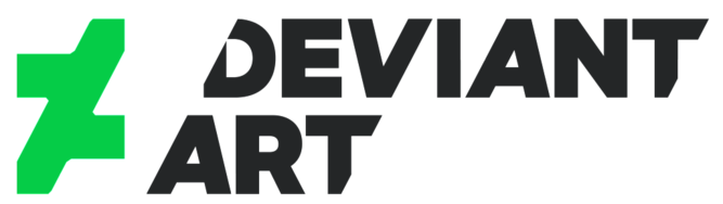 DeviantArt-logo-wordmark-1024x762