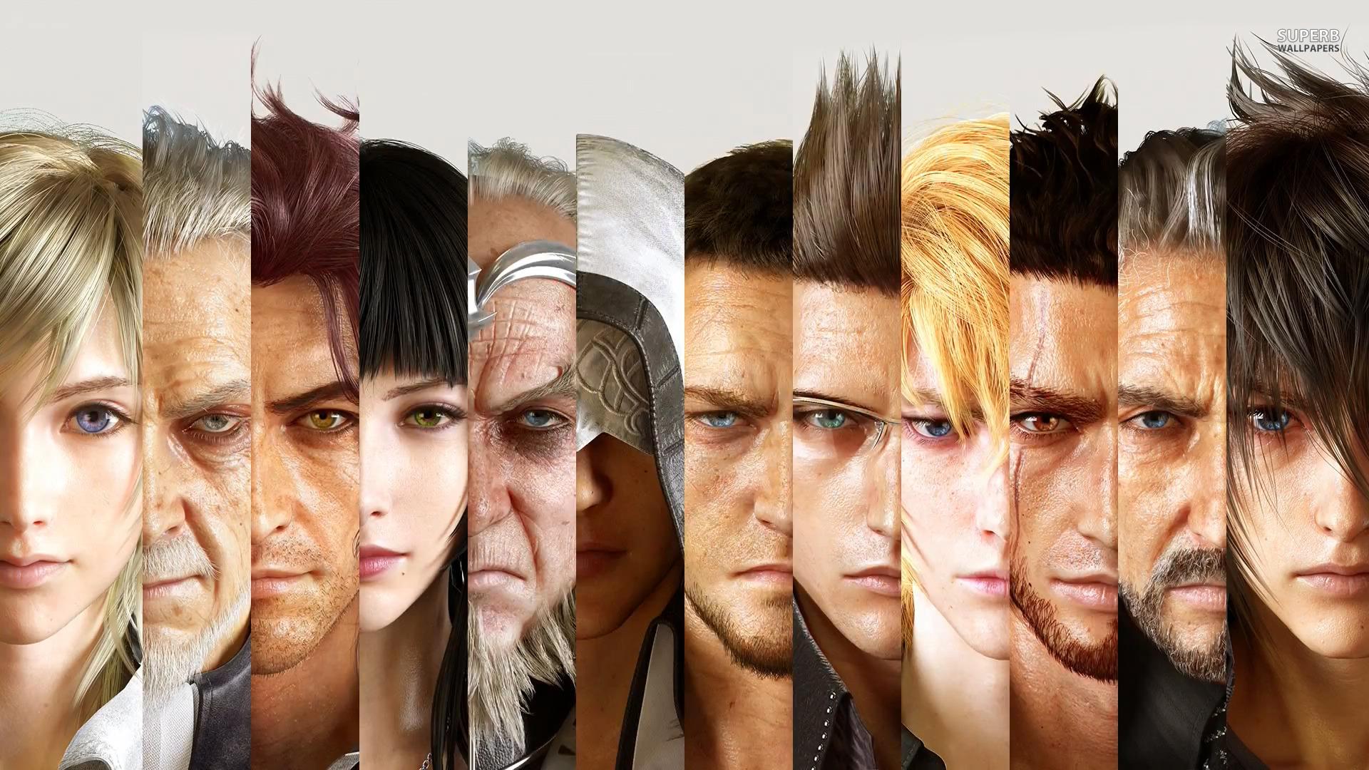 Final-Fantasy-XV-1