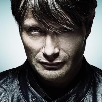 Primeiro episódio da 3ª temporada de Hannibal terá estreia simultânea no Brasil