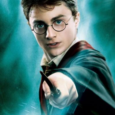 J.K. Rowling vai escrever uma história inédita de Harry Potter para o teatro