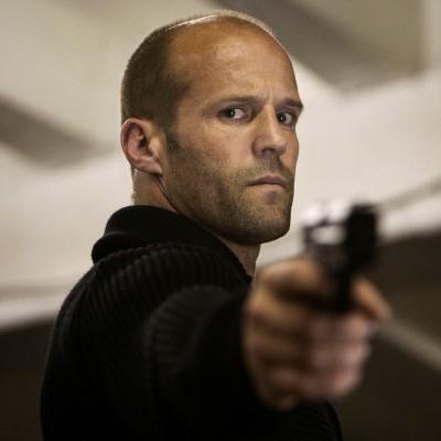 Rumor do Dia: Marvel quer Jason Statham para viver o Mercenário na segunda temporada de Demolidor