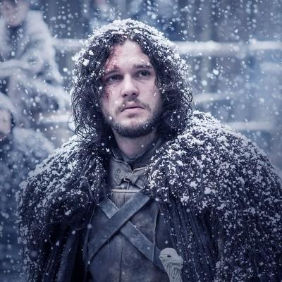 Presidente do HBO diz que spin-off de Game of Thrones é uma possibilidade