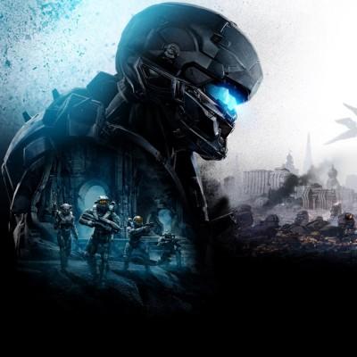 HoloLens, Halo 5 e Forza 6 na conferência da Microsoft