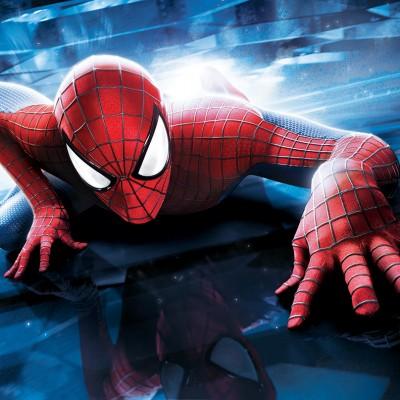 É OFICIAL! Tom Holland é o novo Homem-Aranha e o próximo filme do personagem já tem diretor