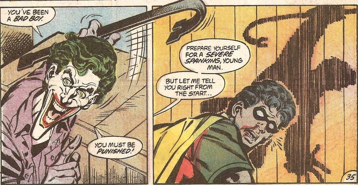 Batman-Vol.-1-427-1988
