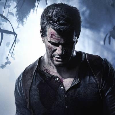 Campanha de Uncharted 4 vai rodar em 1080p/30fps; Veja novo gameplay de 14 MINUTOS