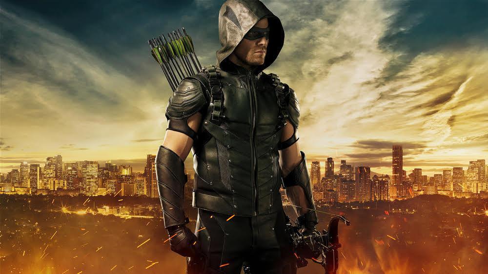 arrow-new-suit
