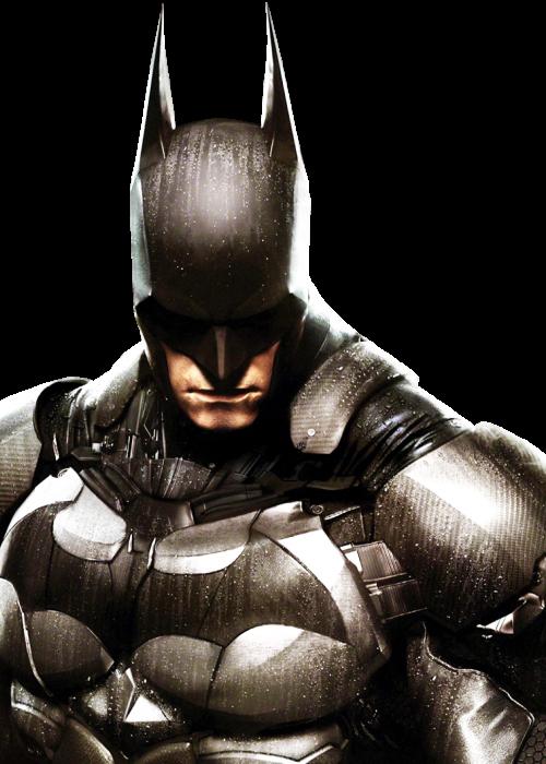 batman_arkham_knight_render2_by_rajivcr7-d7johuy
