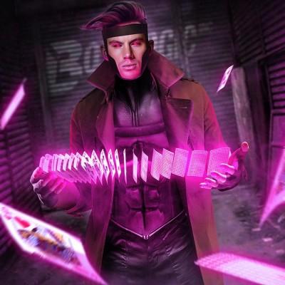 Rumor do Dia: Channing Tatum pode estar fora do filme do Gambit