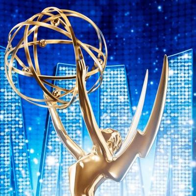 Confira a lista de indicados ao Emmy Awards 2015
