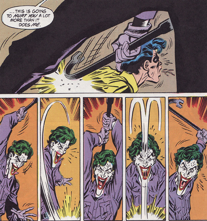 joker-kills-robin