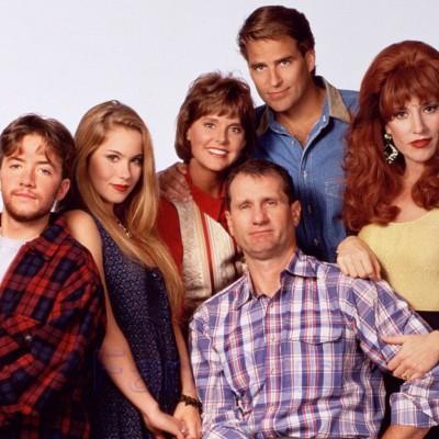 Um Amor de Família é mais uma série que pode ganhar spin-off