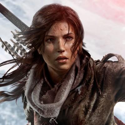 Rise of the Tomb Raider chega para PC e PS4 em 2016